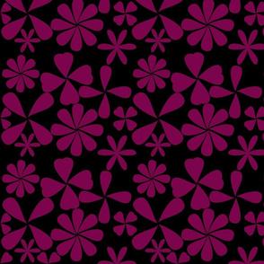 Diamond_vine_mesh3_NEW_floral12