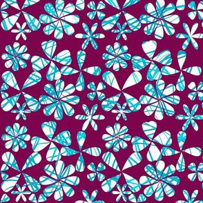 Diamond_vine_mesh3_NEW_floral17