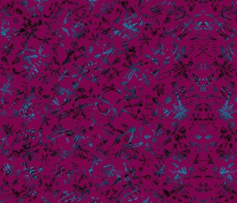 Rrdiamond_vine_mesh3_new_floral19_shop_preview