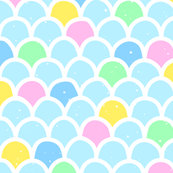 Fish_skin_pattern_blue_old_shop_thumb