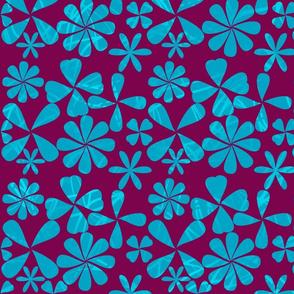 Diamond_vine_mesh3_NEW_floral22