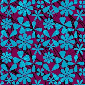 Diamond_vine_mesh3_NEW_floral23