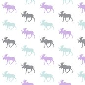 Rmulti_moose_blue-03_shop_thumb