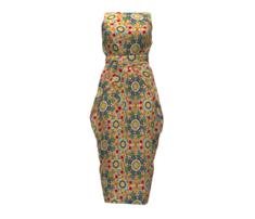 Rpatricia-shea-designs-emperor-22-150_comment_736086_thumb