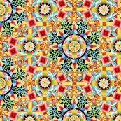 Rpatricia-shea-designs-emperor-22-150_shop_thumb