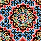 Rpatricia-shea-designs-heraldic-empress-150-20_shop_thumb