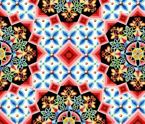 Rpatricia-shea-designs-heraldic-brocade-150-20_shop_preview