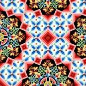 Rpatricia-shea-designs-heraldic-brocade-150-20_shop_thumb