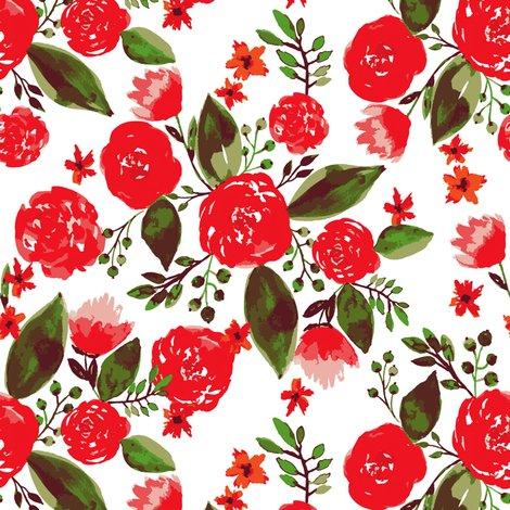 Rchristmas_floral-01_shop_preview