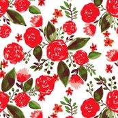 Rchristmas_floral-01_shop_thumb