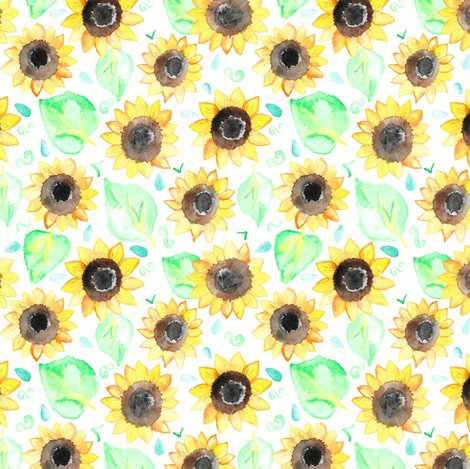 Rsunflower_pattern_base_small_for_rb_shop_preview