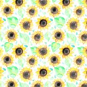Rsunflower_pattern_base_small_for_rb_shop_thumb