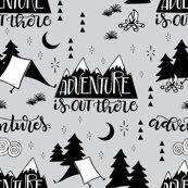 Adventure-grey_shop_thumb