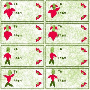 Poinsettia_Character_Gift_Tag