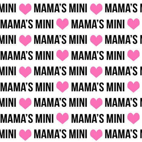 Rpersonalized_mama_2a_shop_preview