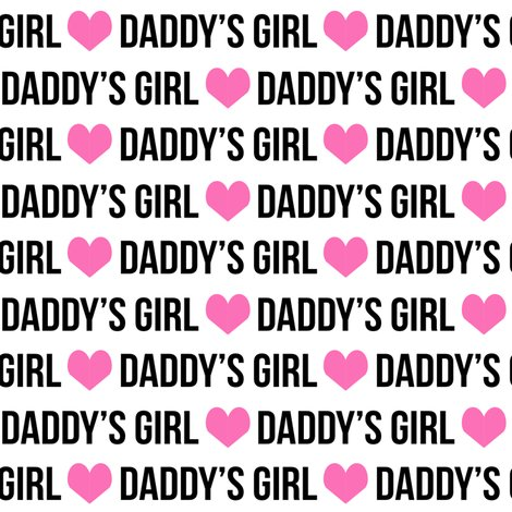 Rpersonalized_daddy_2a_shop_preview