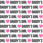 Rpersonalized_daddy_2a_shop_thumb