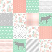 Rmoose_florals_squares_mint_shop_thumb