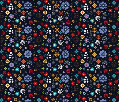 Flowerpowertile_shop_preview