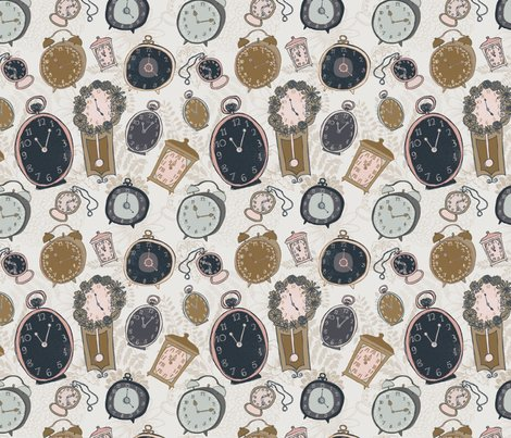 Pattern_clocks_shop_preview