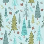 Rwild_adventures_-_woods_2_shop_thumb