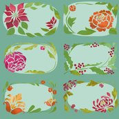 Rholiday_blooms_gift_tags_8_shop_thumb