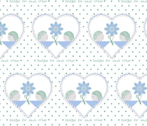 Rspoonflower_heart_shop_preview