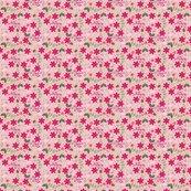 Poinsettia_flower_fond_rose_s_shop_thumb