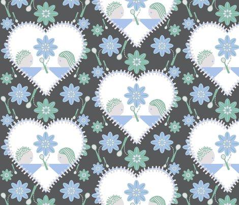 Rwhite_spoonflower_heart_grey_spoonflowers_shop_preview