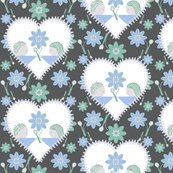 Rwhite_spoonflower_heart_grey_spoonflowers_shop_thumb