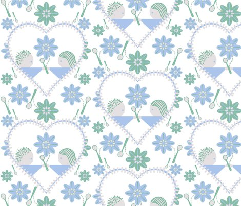 Rrrwhite_spoonflower_heart_white_spoonflowers_shop_preview