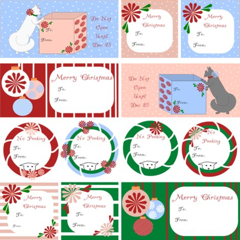 Rno_peeking_cat_gift_tags_shop_preview