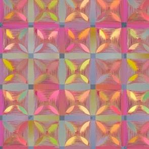 Petalia (Pink)