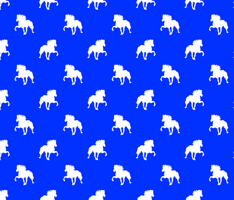 Toelter fabric by nachteule on Spoonflower - custom fabric