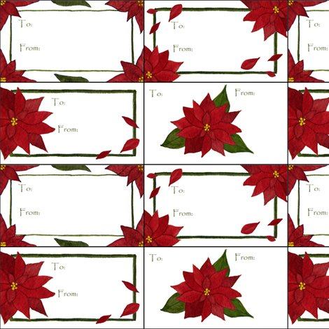Rrpoinsetta_tags_shop_preview