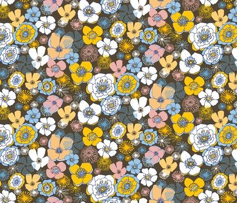 Rlanguage_flowers_uppercase_2b-sf_150b_shop_preview