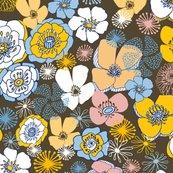 Rlanguage_flowers_uppercase_2b-sf_150b_shop_thumb