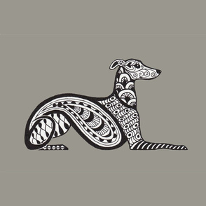 Whippet_grey_18_sq