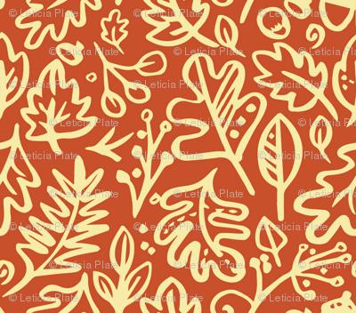leaves-fall_bright