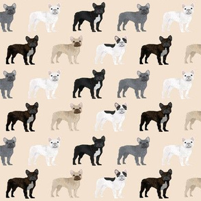 french bulldog fabric cute frenchies fabrics french bulldog fabric