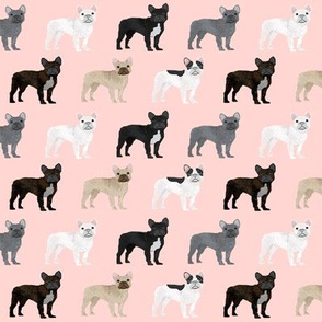 french bulldogs frenchie cute french bulldogs fabric bulldogs fabric cute frenchies