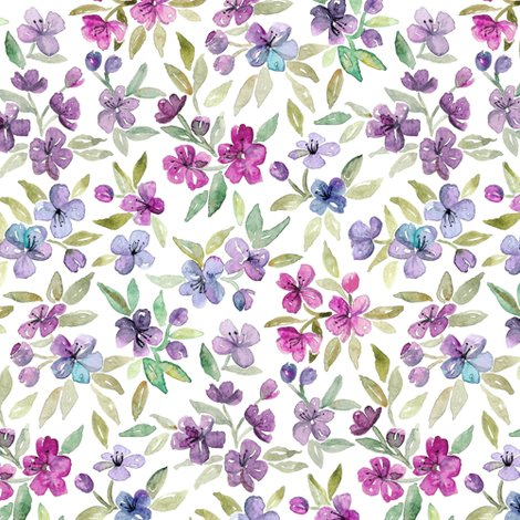 Rfreestyle_watercolor_flowers_sf_base_light_purple_shop_preview