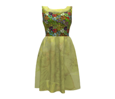Rhexagone_double_ok_chartreuse_lime_green_comment_750348_thumb