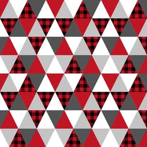 R5632437_rbuff_a_triangle_plaid_shop_preview
