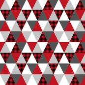 R5632437_rbuff_a_triangle_plaid_shop_thumb