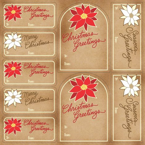 Rrrpoinsettia-gift-tags_shop_preview