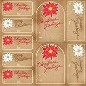 Rrrpoinsettia-gift-tags_shop_thumb