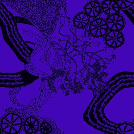Rhealing_arts_blue_ed_shop_preview
