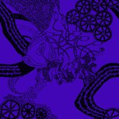 Rhealing_arts_blue_ed_shop_thumb