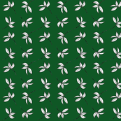 Little_leaf__dark_green